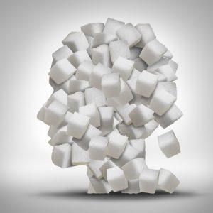 sucre-addiction