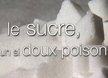 Accrocs au sucre ? Comprendre ce besoin et s'en libérer…