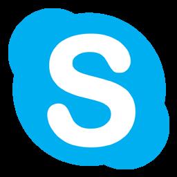 psychotherapie-skype
