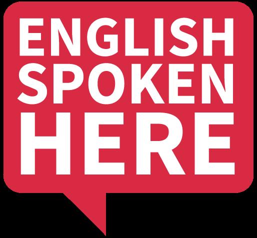 psychotherapy-english