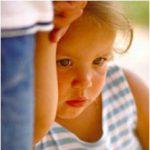 Souffrez-vous d'angoisse de séparation ?