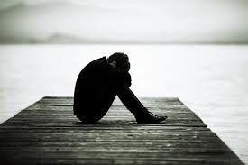 Deuil : comment survivre à cette douloureuse épreuve ?