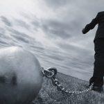 Comment prendre du recul sur nos culpabilités ?
